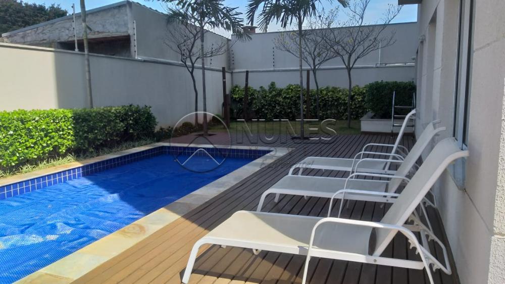 Comprar Apartamento / Padrão em Osasco apenas R$ 350.000,00 - Foto 21
