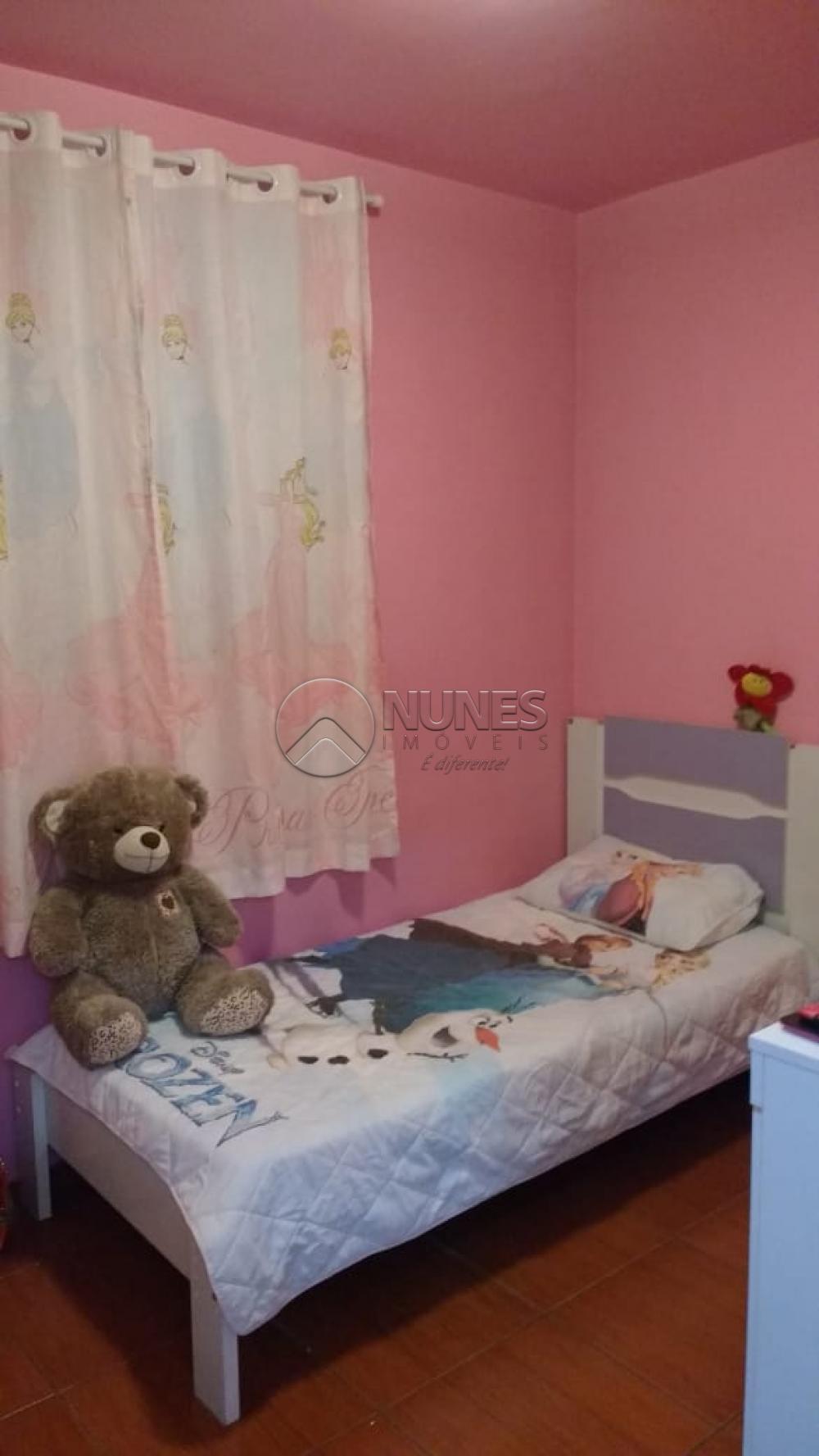 Comprar Apartamento / Padrão em Osasco apenas R$ 240.000,00 - Foto 11