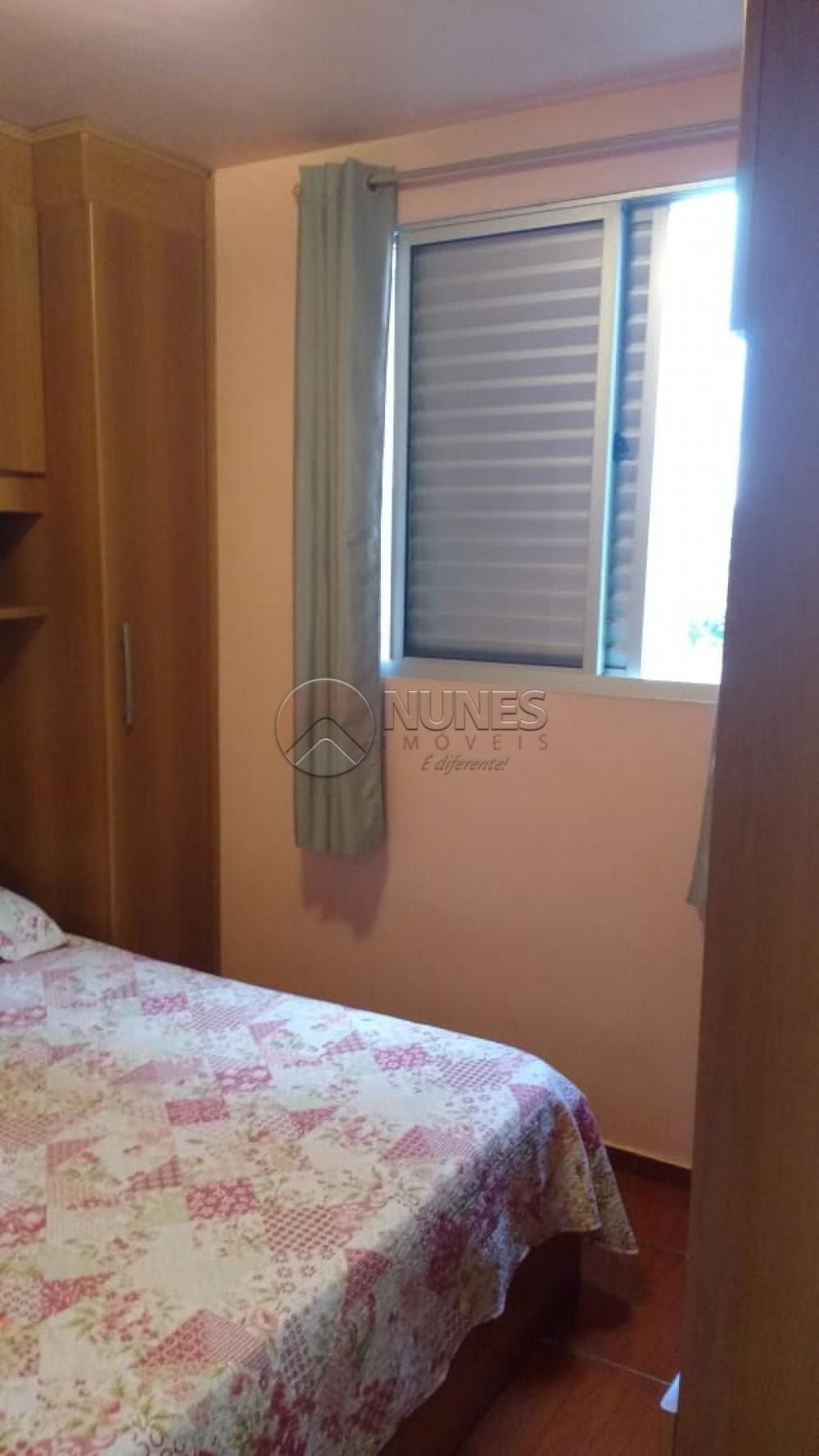 Comprar Apartamento / Padrão em Osasco apenas R$ 240.000,00 - Foto 13