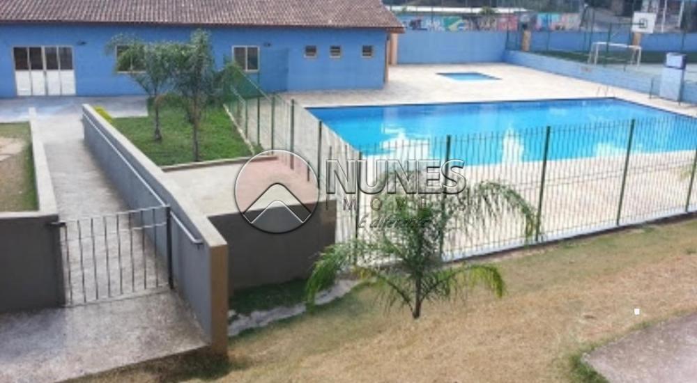 Comprar Apartamento / Padrão em Osasco apenas R$ 210.000,00 - Foto 20
