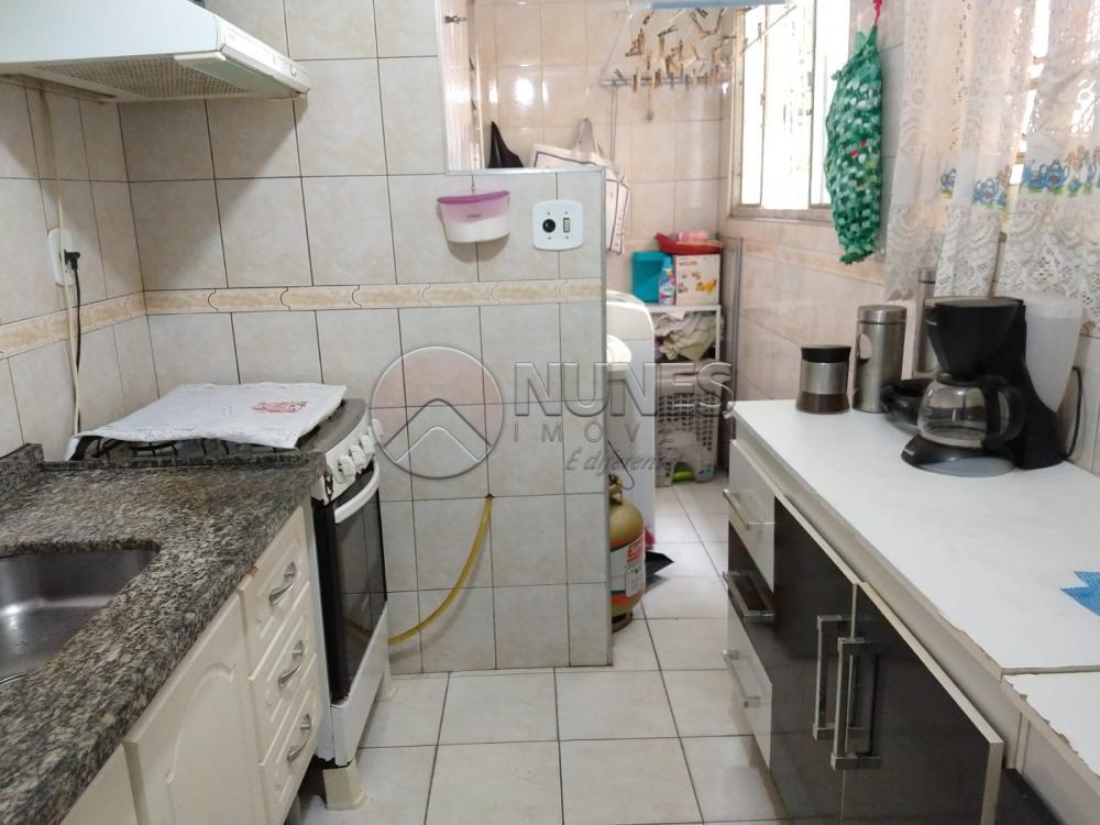 Comprar Apartamento / Padrão em Osasco apenas R$ 170.000,00 - Foto 5