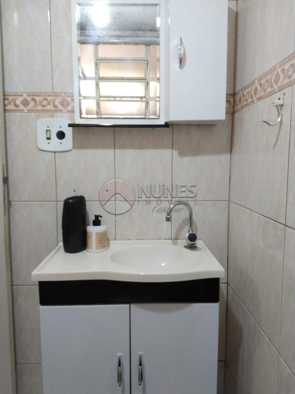 Comprar Apartamento / Padrão em Osasco apenas R$ 170.000,00 - Foto 12