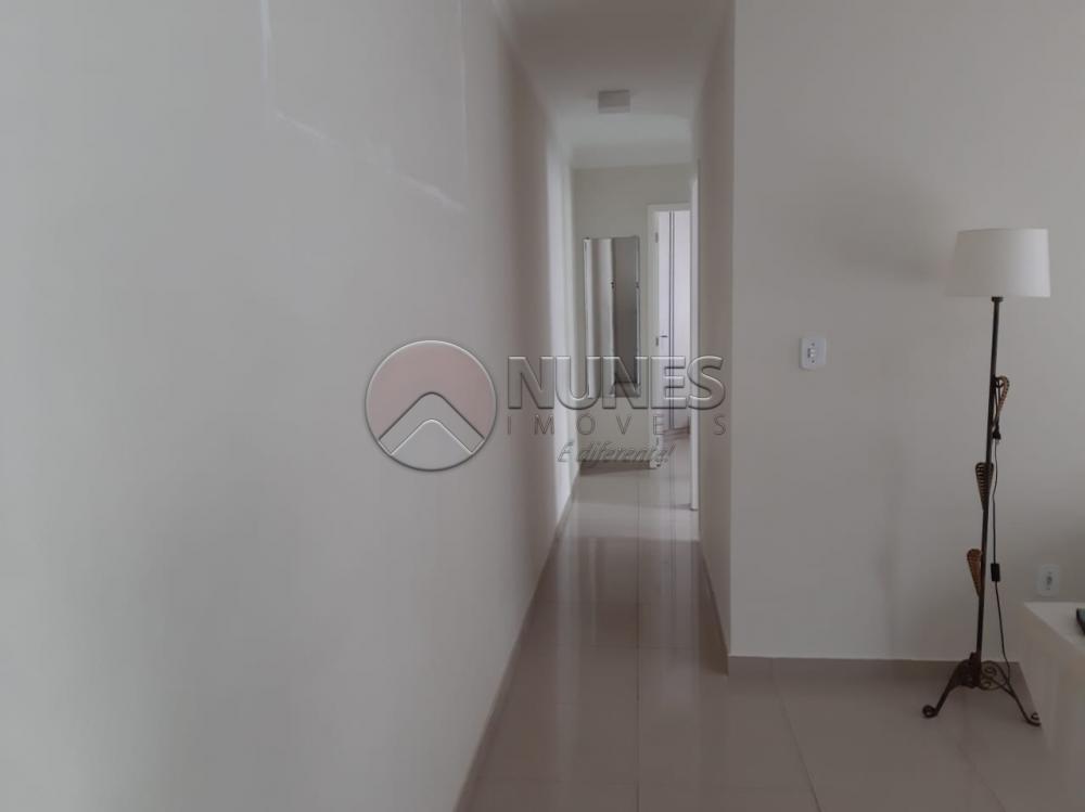 Comprar Apartamento / Padrão em Osasco apenas R$ 300.000,00 - Foto 9