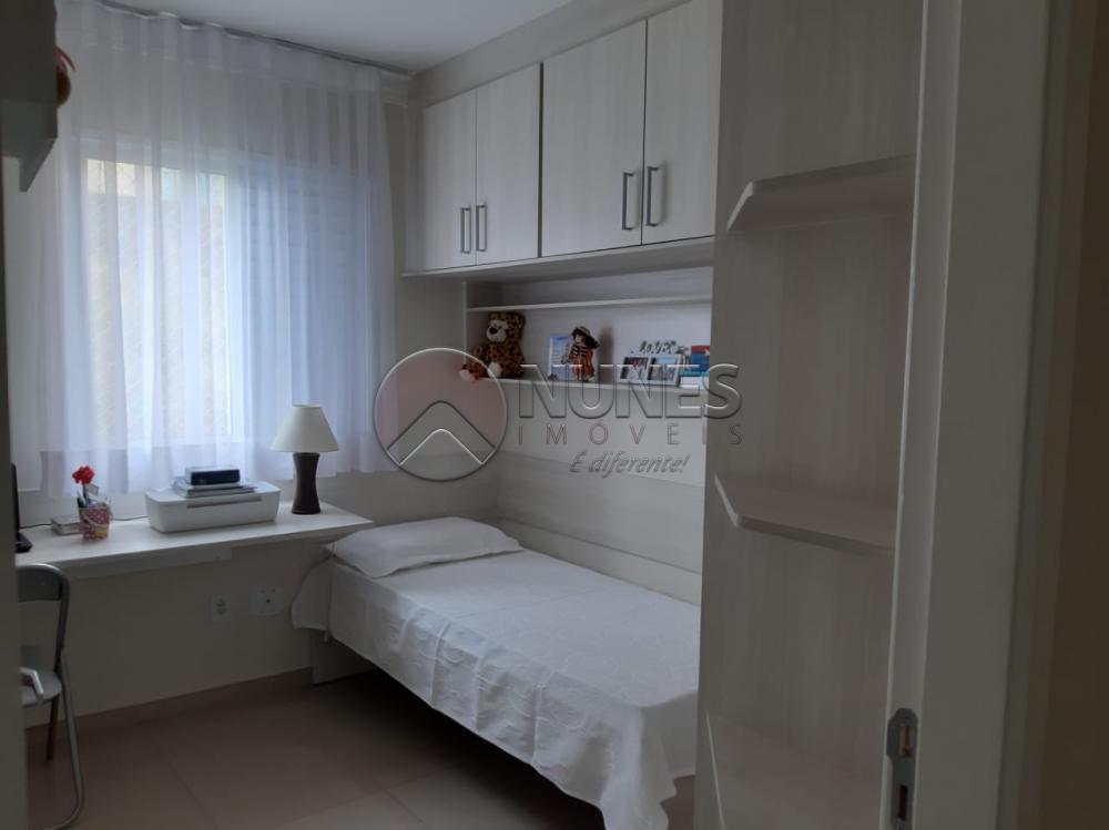 Comprar Apartamento / Padrão em Osasco apenas R$ 300.000,00 - Foto 11