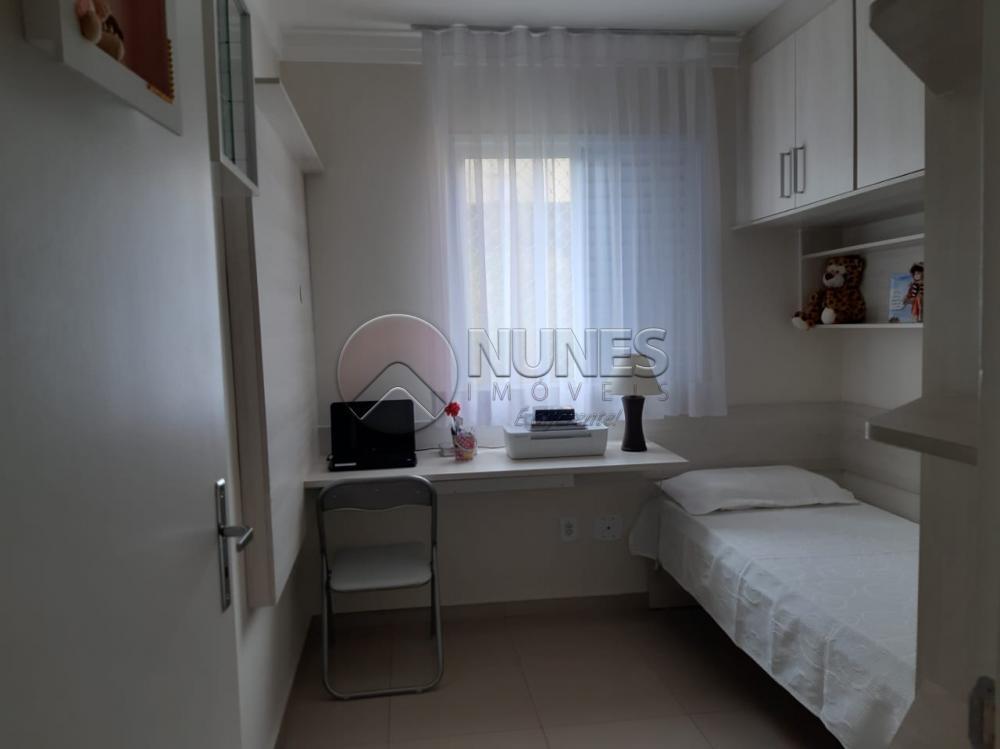Comprar Apartamento / Padrão em Osasco apenas R$ 300.000,00 - Foto 10