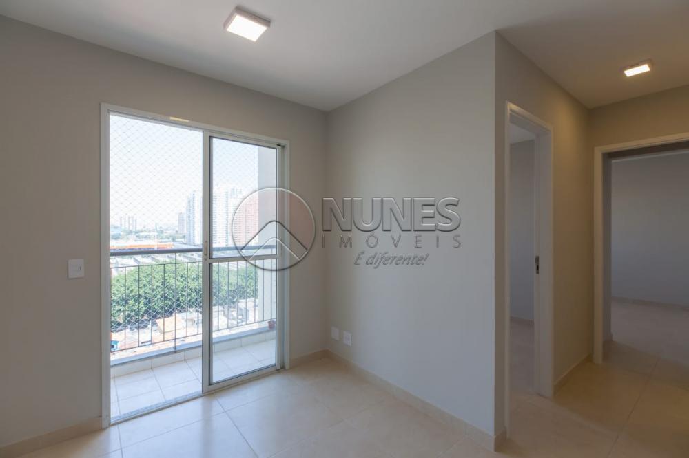 Comprar Apartamento / Padrão em Osasco apenas R$ 310.000,00 - Foto 2