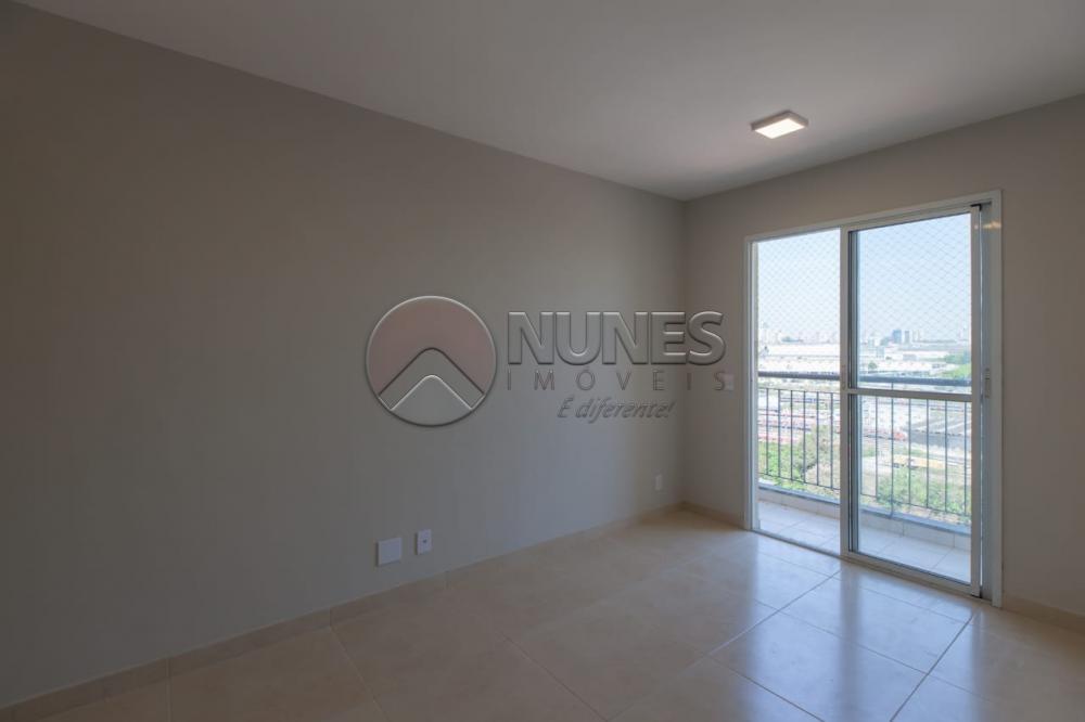 Comprar Apartamento / Padrão em Osasco apenas R$ 310.000,00 - Foto 3