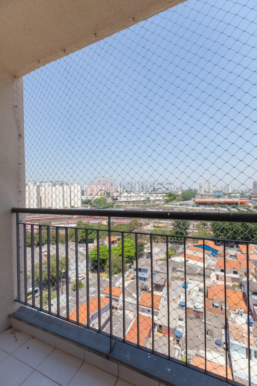 Comprar Apartamento / Padrão em Osasco apenas R$ 310.000,00 - Foto 6