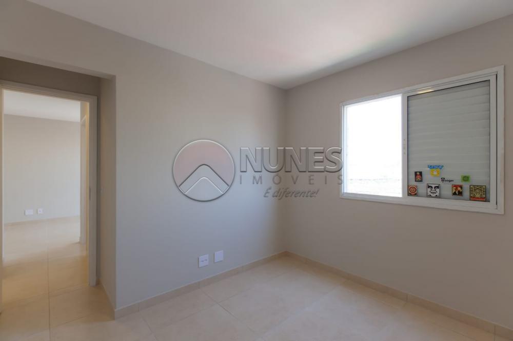 Comprar Apartamento / Padrão em Osasco apenas R$ 310.000,00 - Foto 12