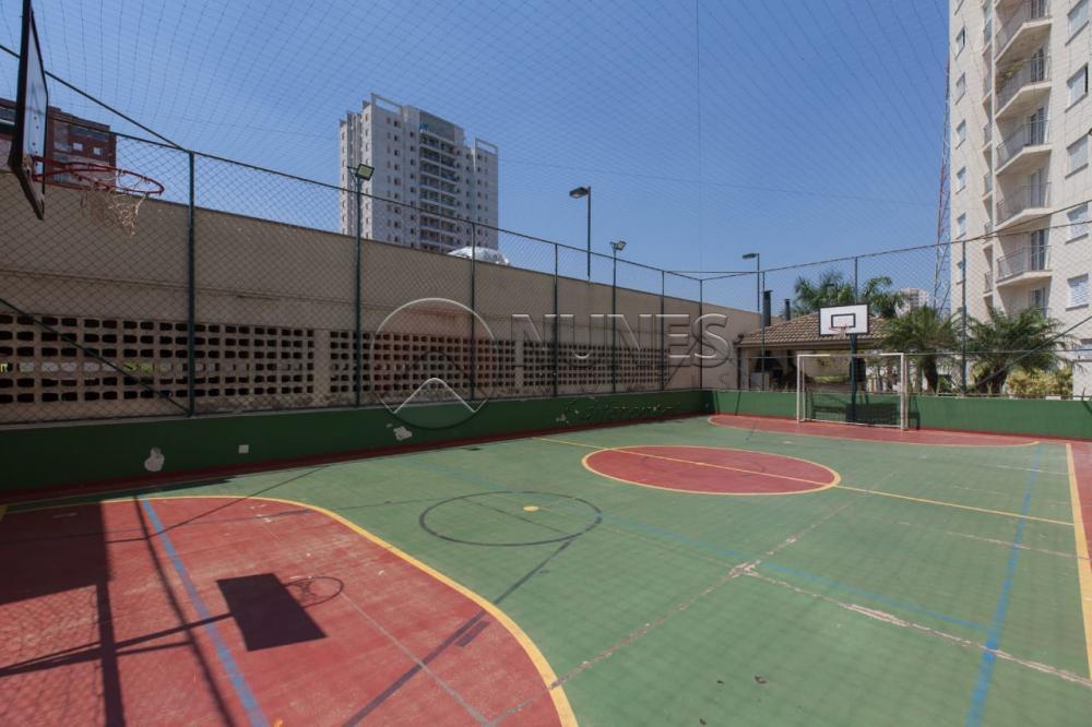Comprar Apartamento / Padrão em Osasco apenas R$ 310.000,00 - Foto 19
