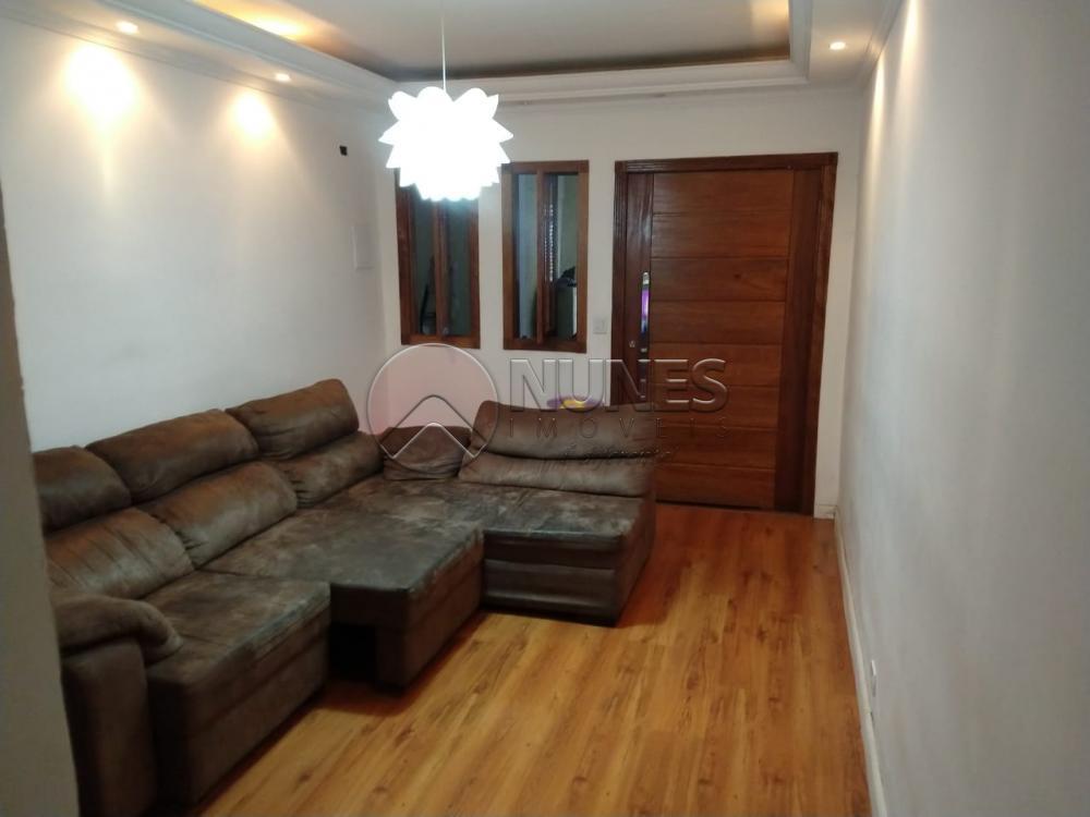 Comprar Casa / Sobrado em São Paulo apenas R$ 288.000,00 - Foto 3