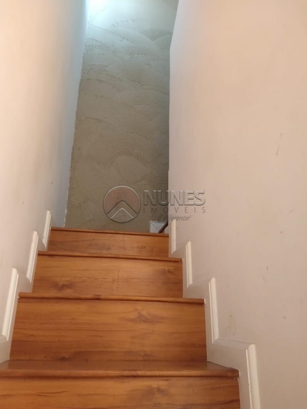 Comprar Casa / Sobrado em São Paulo apenas R$ 288.000,00 - Foto 8