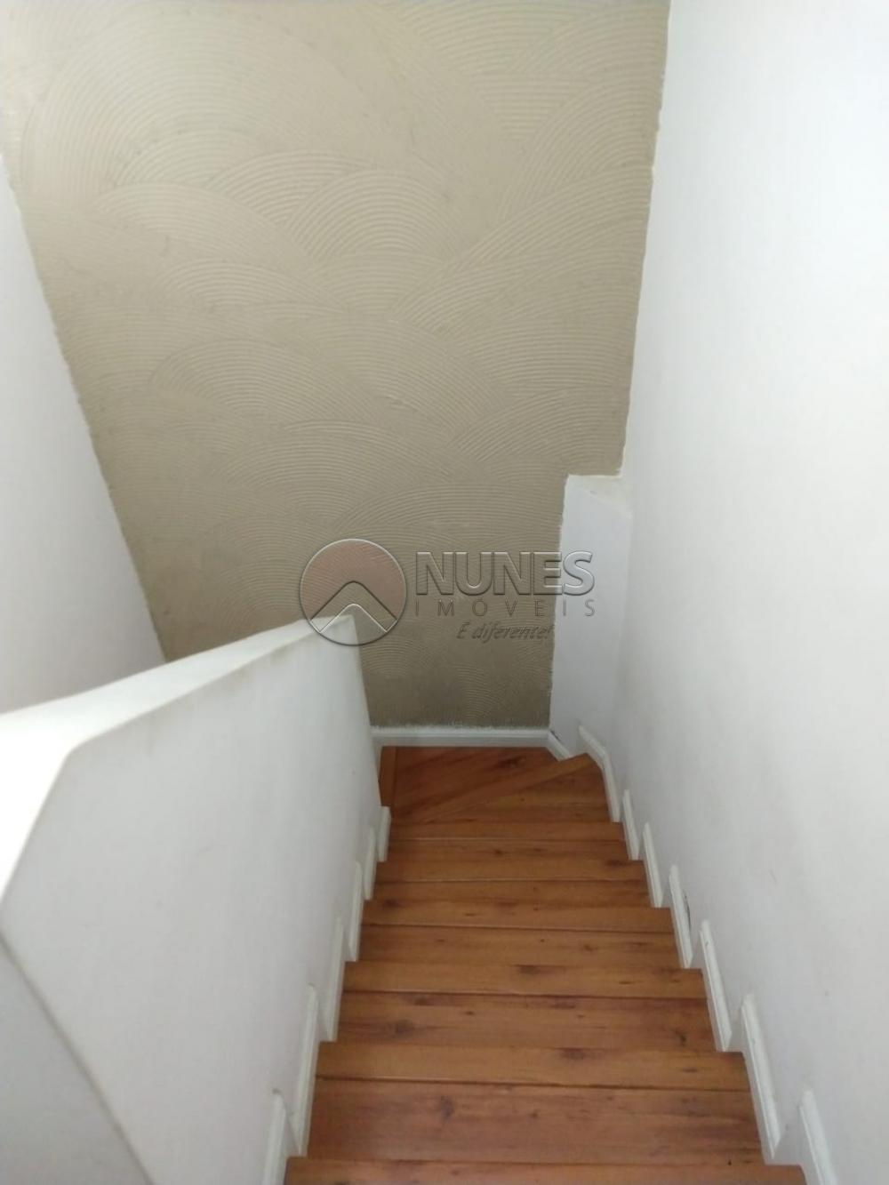 Comprar Casa / Sobrado em São Paulo apenas R$ 288.000,00 - Foto 9