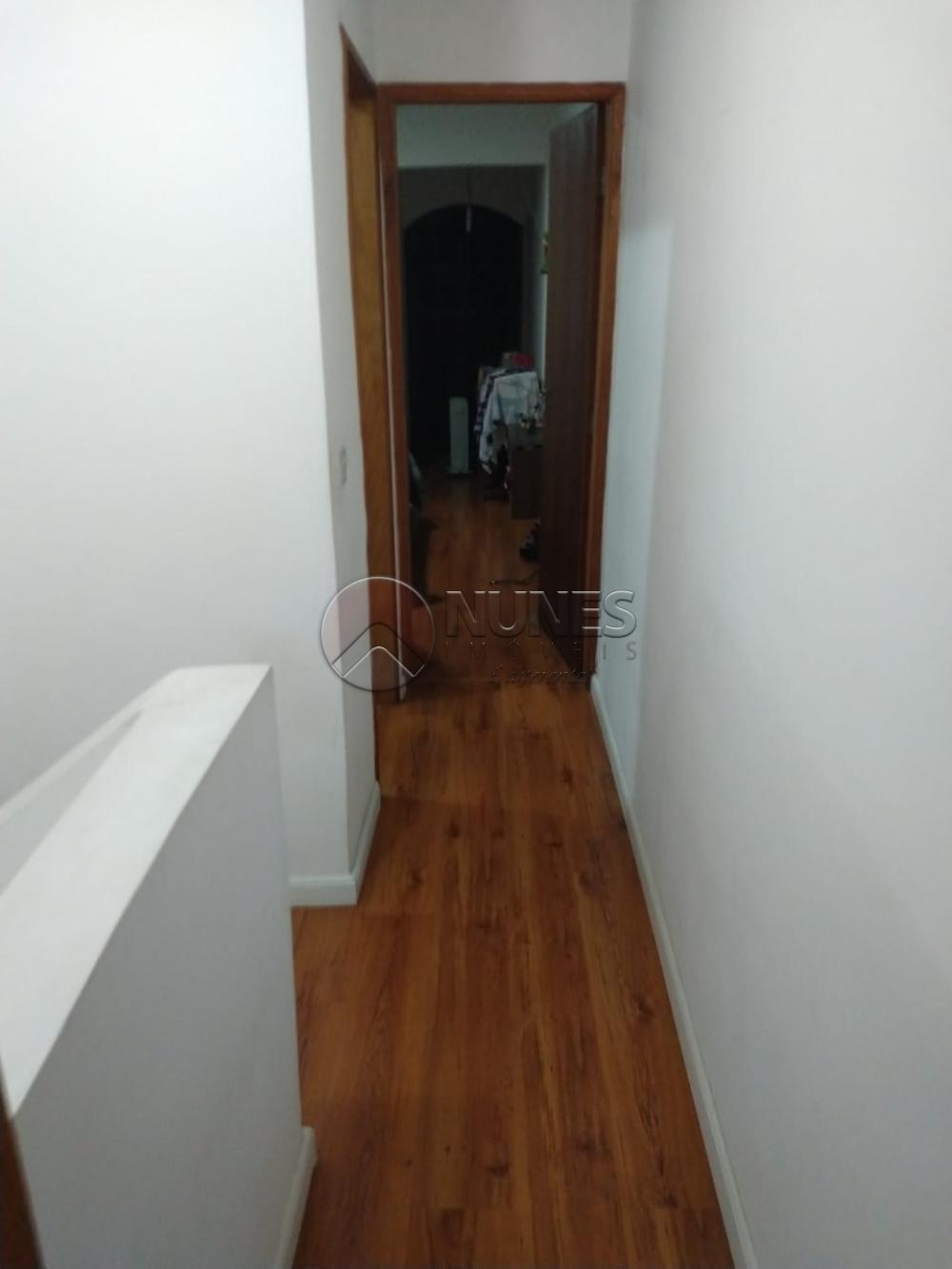 Comprar Casa / Sobrado em São Paulo apenas R$ 288.000,00 - Foto 10