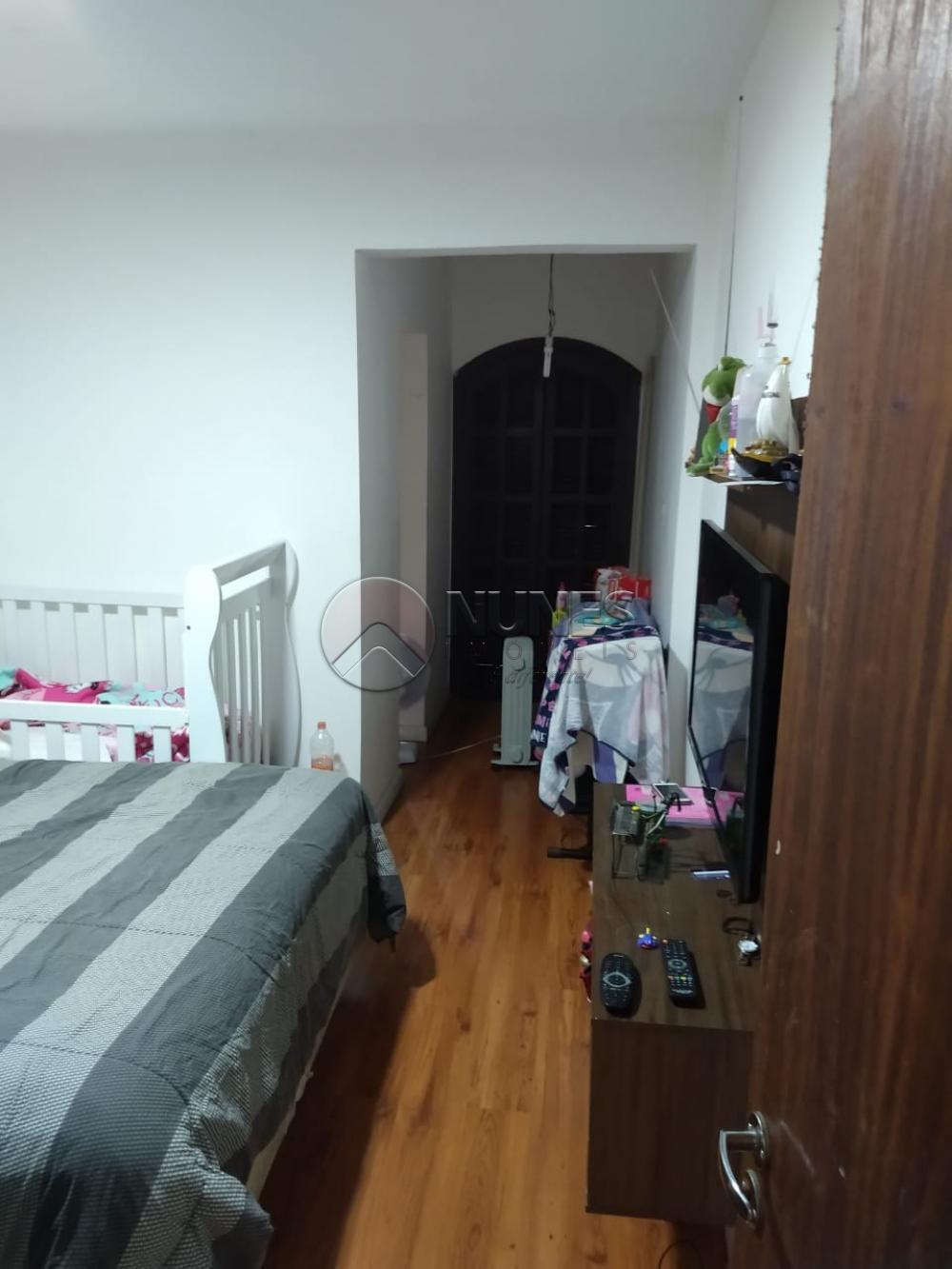 Comprar Casa / Sobrado em São Paulo apenas R$ 288.000,00 - Foto 12