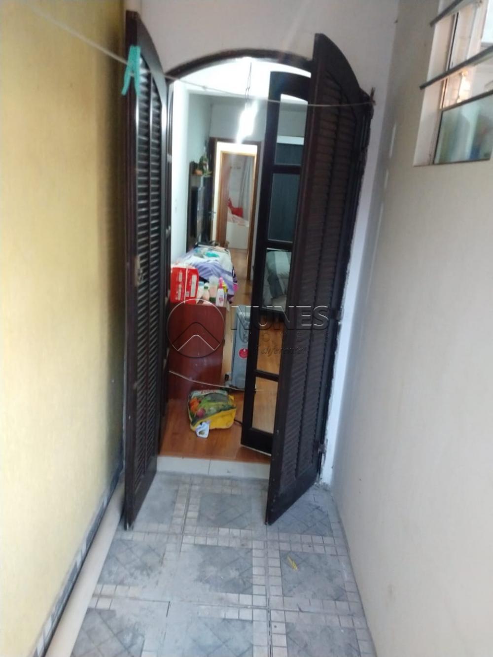 Comprar Casa / Sobrado em São Paulo apenas R$ 288.000,00 - Foto 16