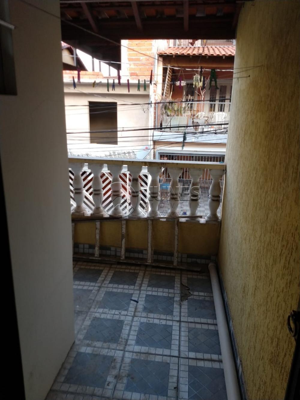 Comprar Casa / Sobrado em São Paulo apenas R$ 288.000,00 - Foto 17
