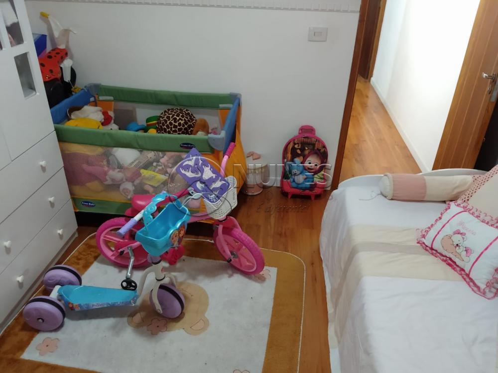 Comprar Casa / Sobrado em São Paulo apenas R$ 288.000,00 - Foto 18
