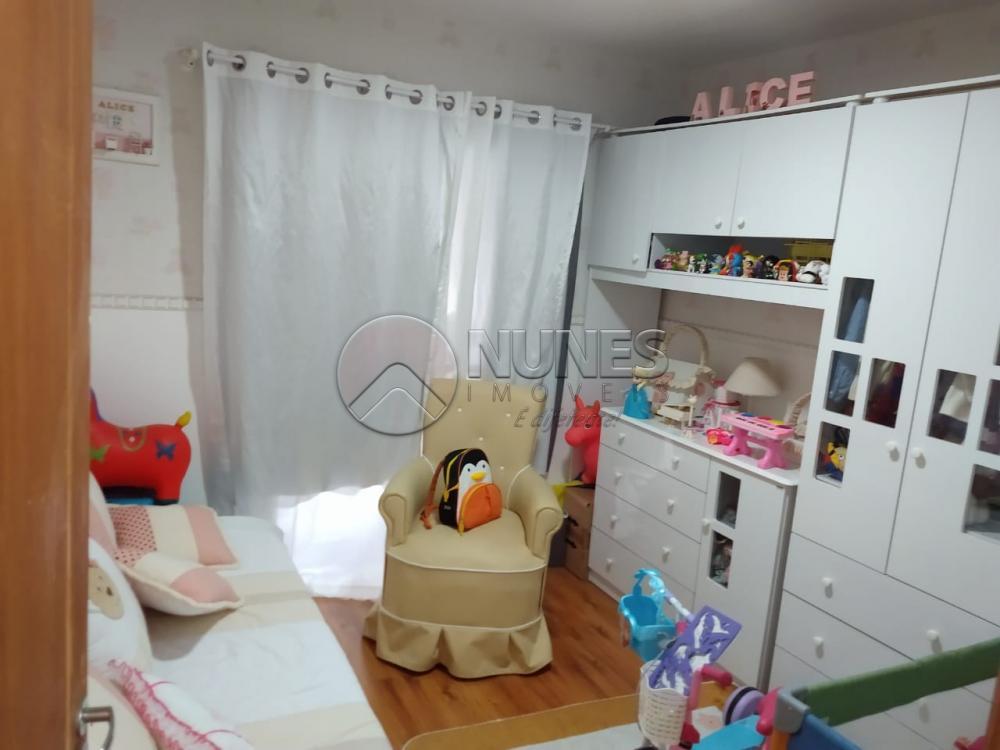 Comprar Casa / Sobrado em São Paulo apenas R$ 288.000,00 - Foto 20