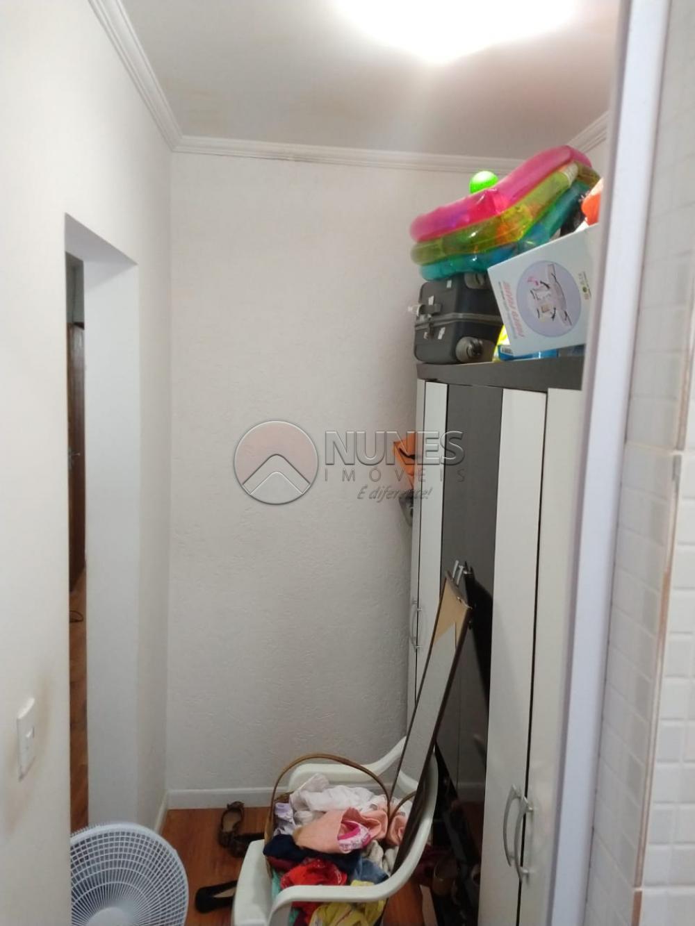 Comprar Casa / Sobrado em São Paulo apenas R$ 288.000,00 - Foto 21