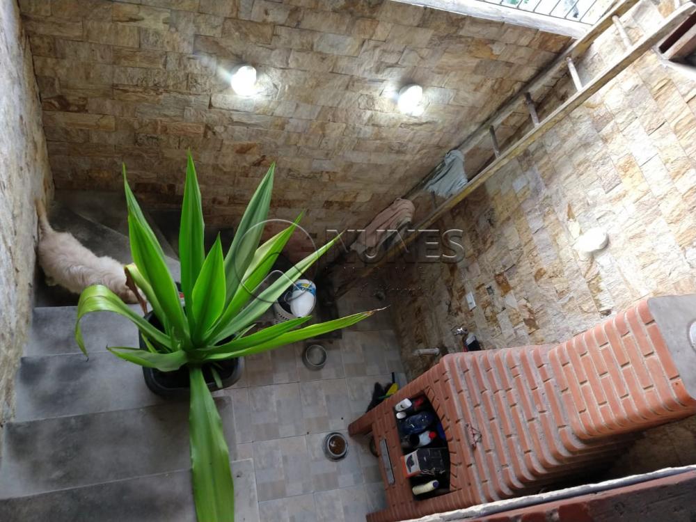 Comprar Casa / Sobrado em São Paulo apenas R$ 288.000,00 - Foto 25