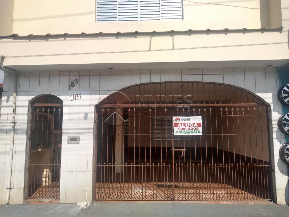 Alugar Casa / Assobradada em Osasco apenas R$ 1.100,00 - Foto 1