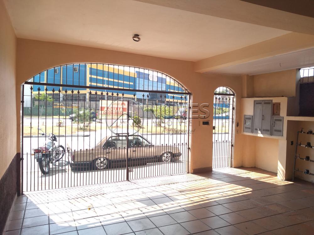 Alugar Casa / Assobradada em Osasco apenas R$ 1.100,00 - Foto 2