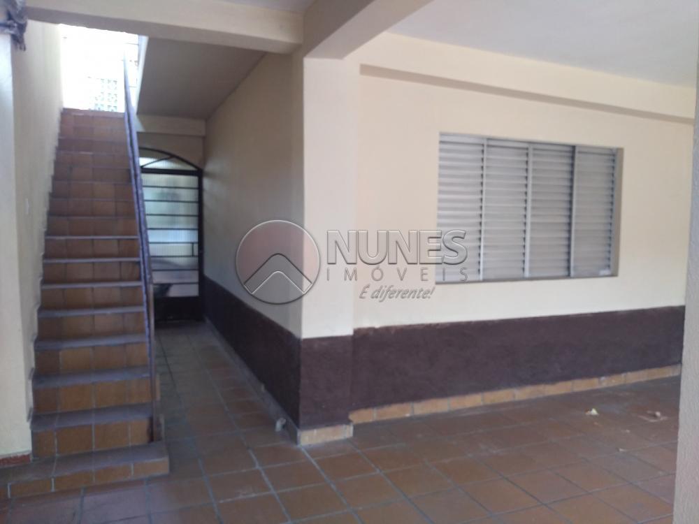 Alugar Casa / Assobradada em Osasco apenas R$ 1.100,00 - Foto 3