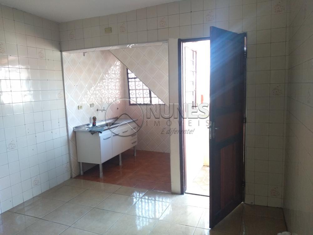 Alugar Casa / Assobradada em Osasco apenas R$ 1.100,00 - Foto 4