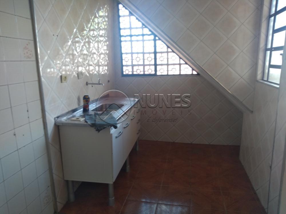 Alugar Casa / Assobradada em Osasco apenas R$ 1.100,00 - Foto 5