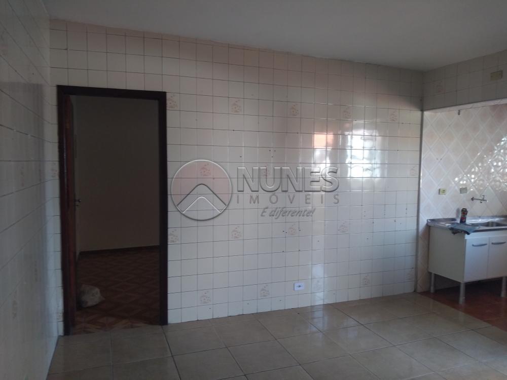Alugar Casa / Assobradada em Osasco apenas R$ 1.100,00 - Foto 6