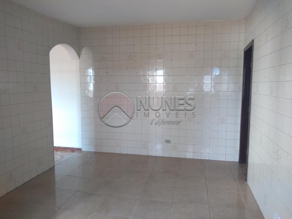Alugar Casa / Assobradada em Osasco apenas R$ 1.100,00 - Foto 7