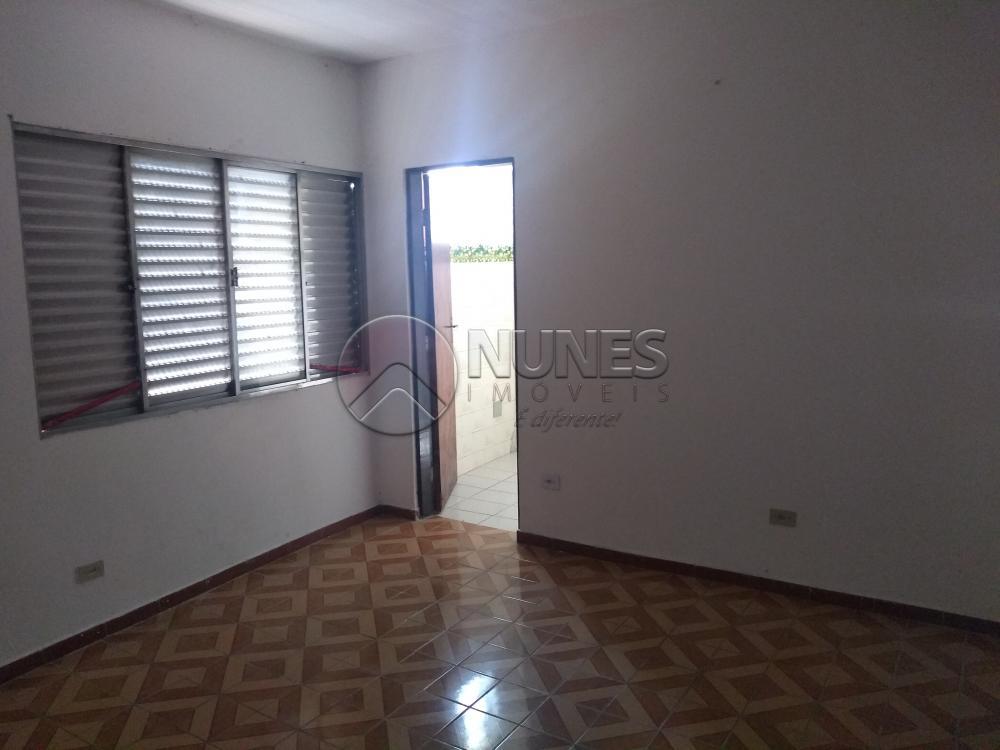 Alugar Casa / Assobradada em Osasco apenas R$ 1.100,00 - Foto 8
