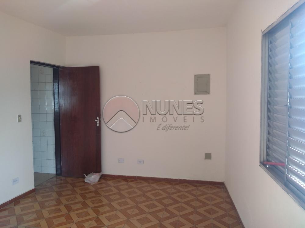 Alugar Casa / Assobradada em Osasco apenas R$ 1.100,00 - Foto 9