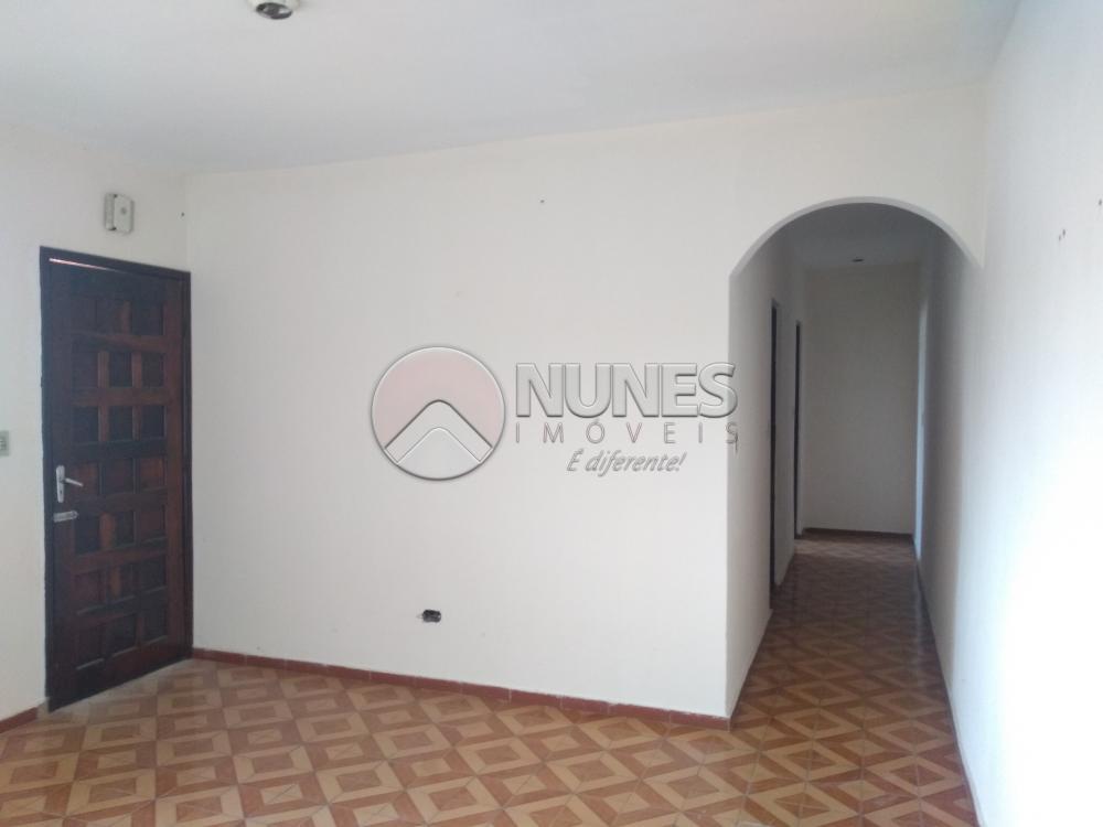 Alugar Casa / Assobradada em Osasco apenas R$ 1.100,00 - Foto 10