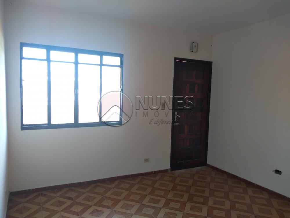 Alugar Casa / Assobradada em Osasco apenas R$ 1.100,00 - Foto 11