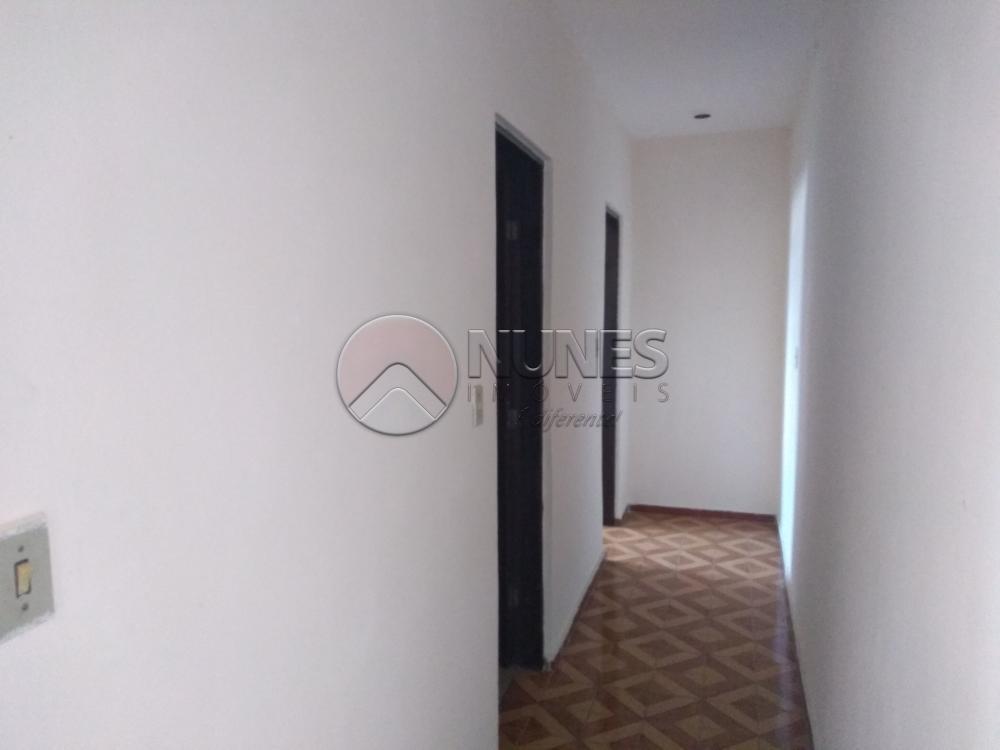 Alugar Casa / Assobradada em Osasco apenas R$ 1.100,00 - Foto 12
