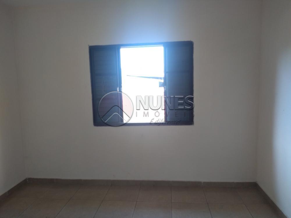 Alugar Casa / Assobradada em Osasco apenas R$ 1.100,00 - Foto 13