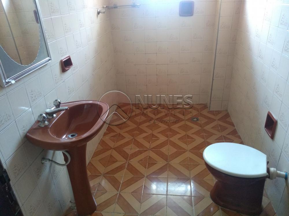 Alugar Casa / Assobradada em Osasco apenas R$ 1.100,00 - Foto 15