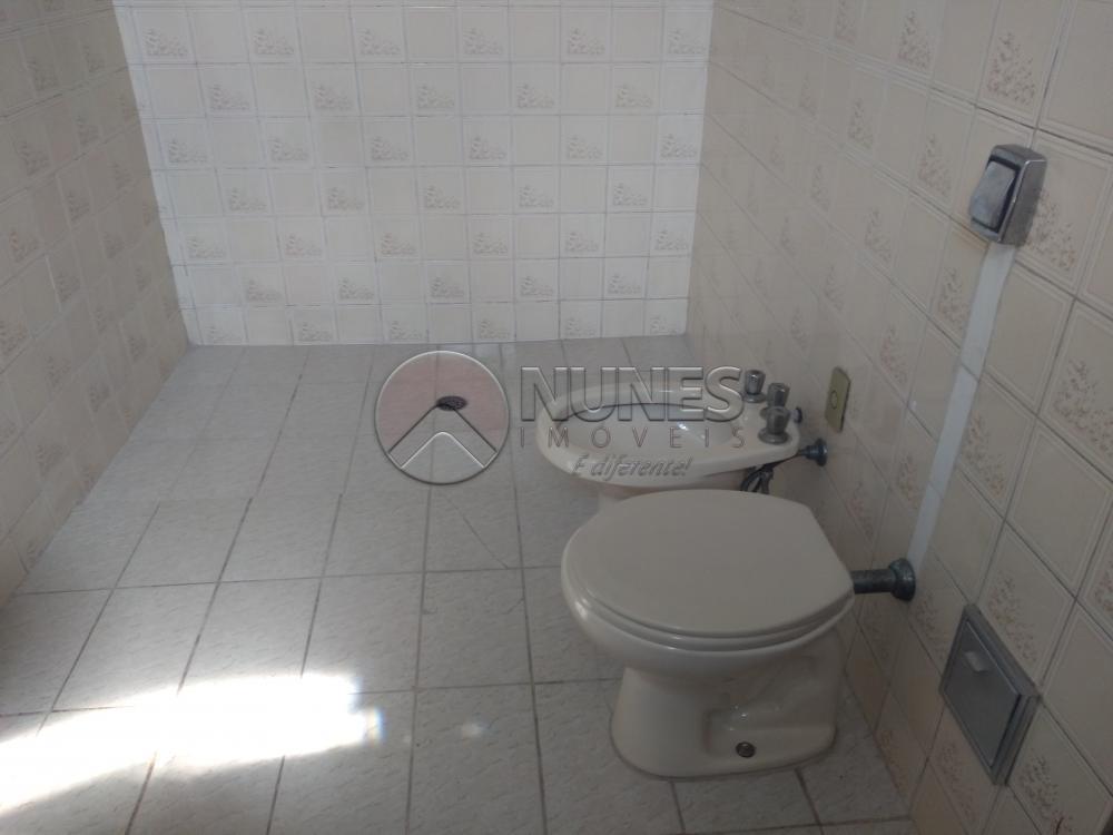 Alugar Casa / Assobradada em Osasco apenas R$ 1.100,00 - Foto 16