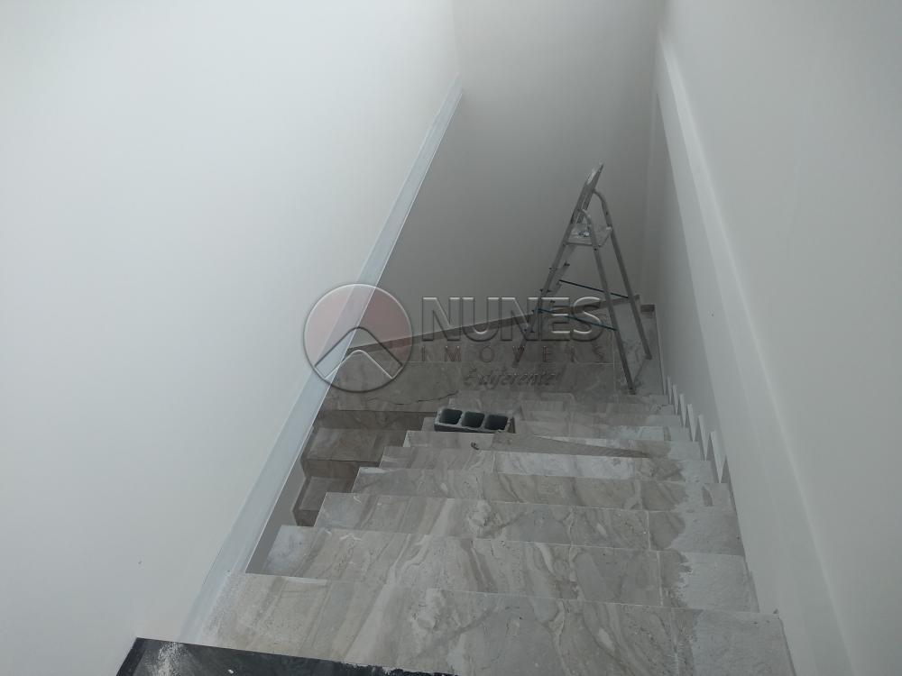 Alugar Comercial / Salao Comercial em Cotia apenas R$ 3.500,00 - Foto 4