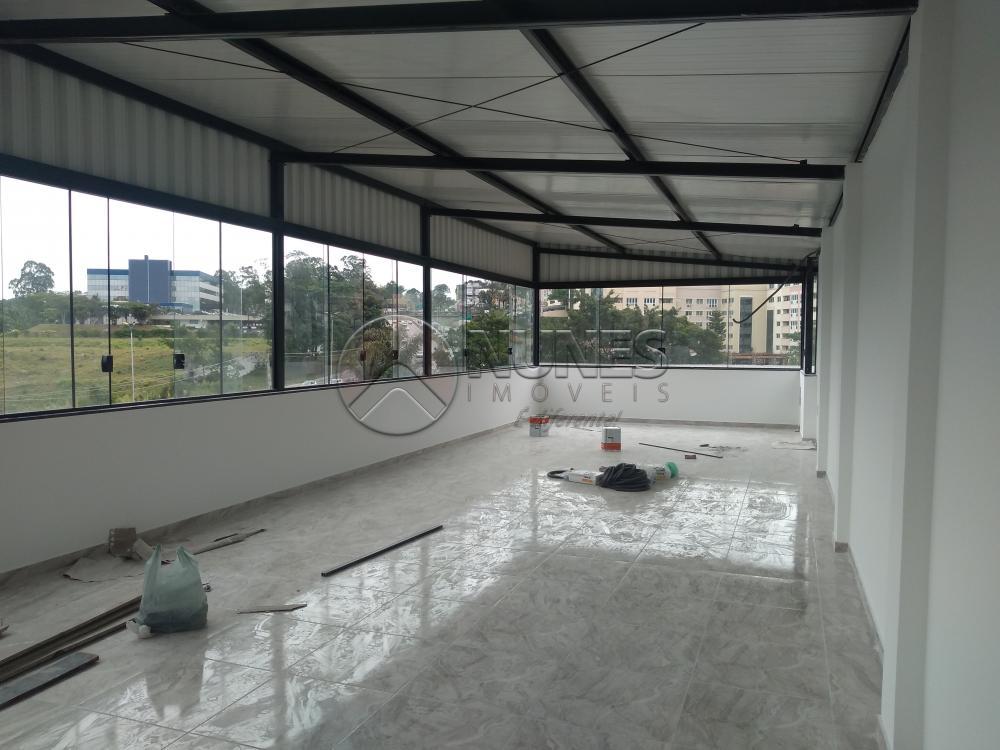 Alugar Comercial / Salao Comercial em Cotia apenas R$ 3.500,00 - Foto 1
