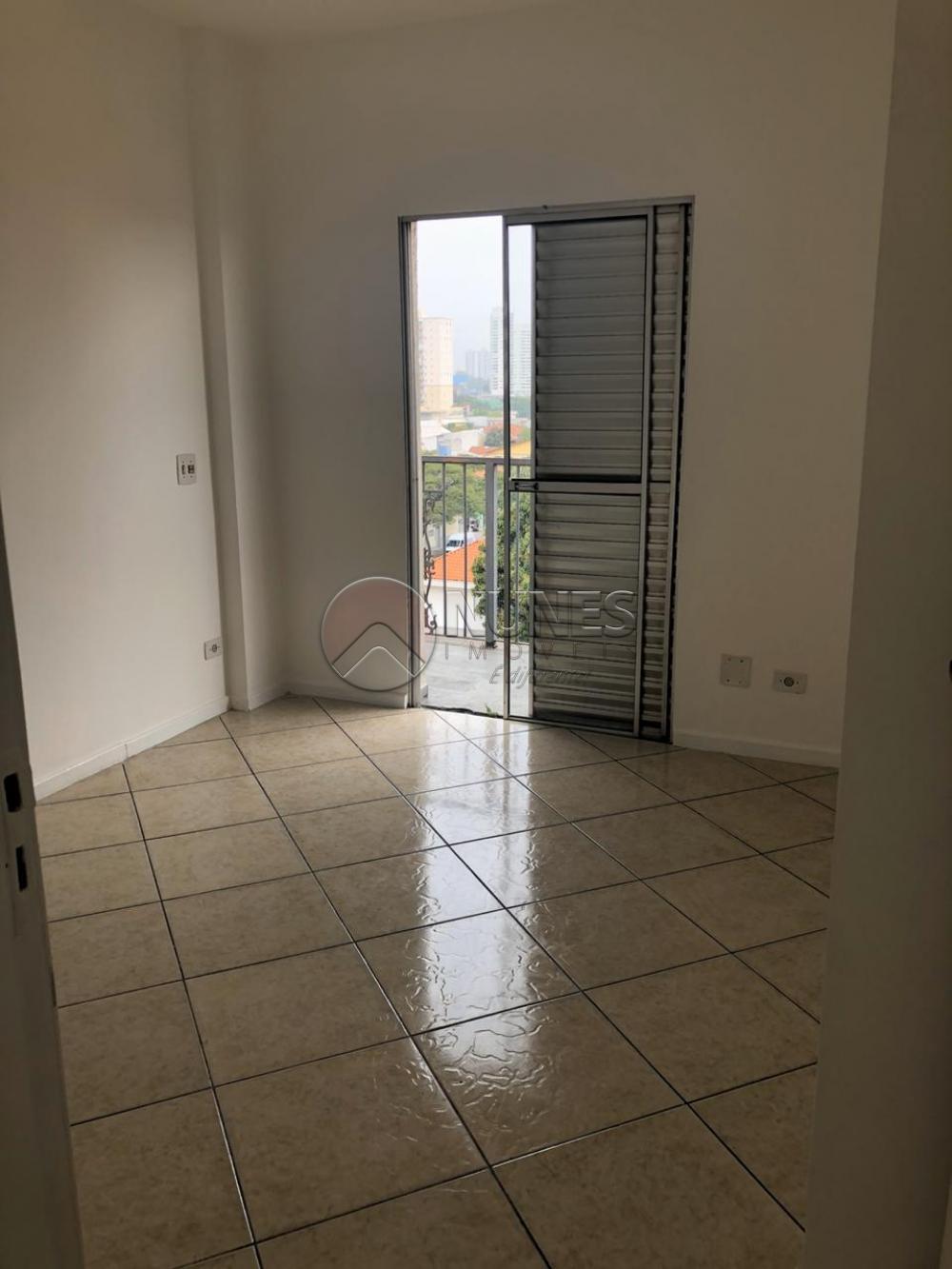 Comprar Apartamento / Padrão em Osasco apenas R$ 350.000,00 - Foto 13