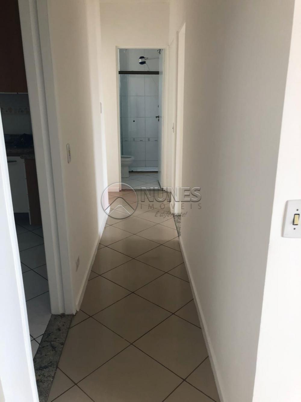 Comprar Apartamento / Padrão em Osasco apenas R$ 350.000,00 - Foto 17