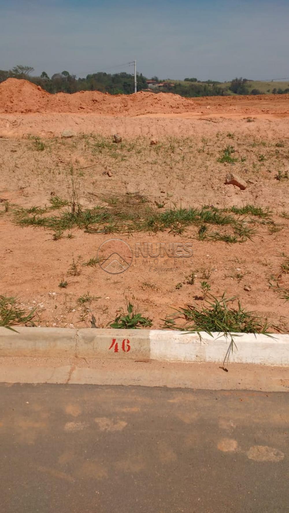 Comprar Terreno / Terreno em Araçariguama apenas R$ 75.000,00 - Foto 1