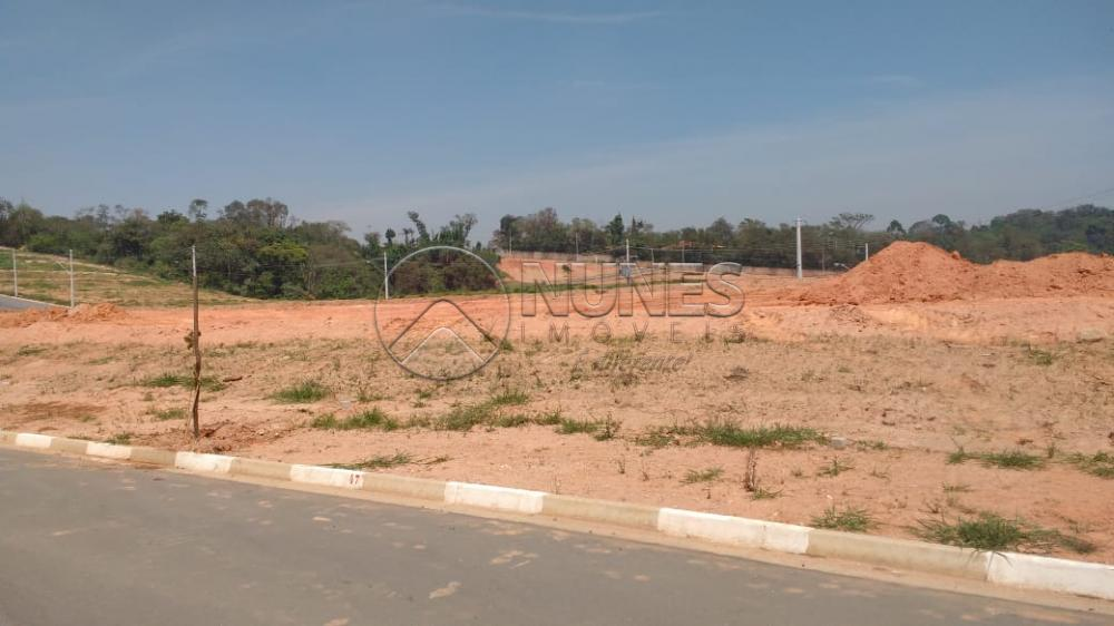 Comprar Terreno / Terreno em Araçariguama apenas R$ 75.000,00 - Foto 2