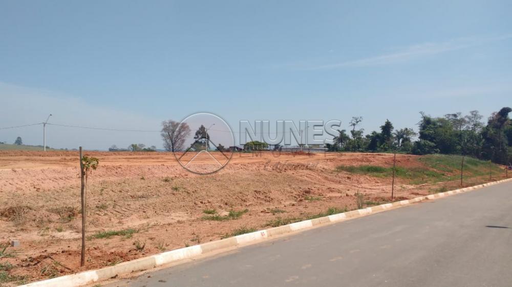Comprar Terreno / Terreno em Araçariguama apenas R$ 75.000,00 - Foto 3