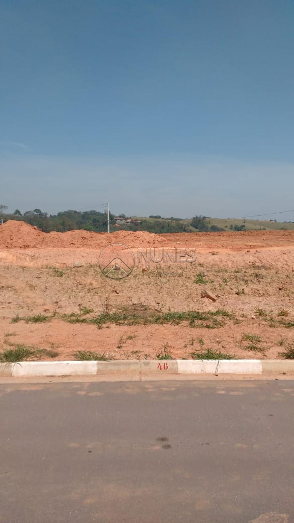Comprar Terreno / Terreno em Araçariguama apenas R$ 75.000,00 - Foto 4