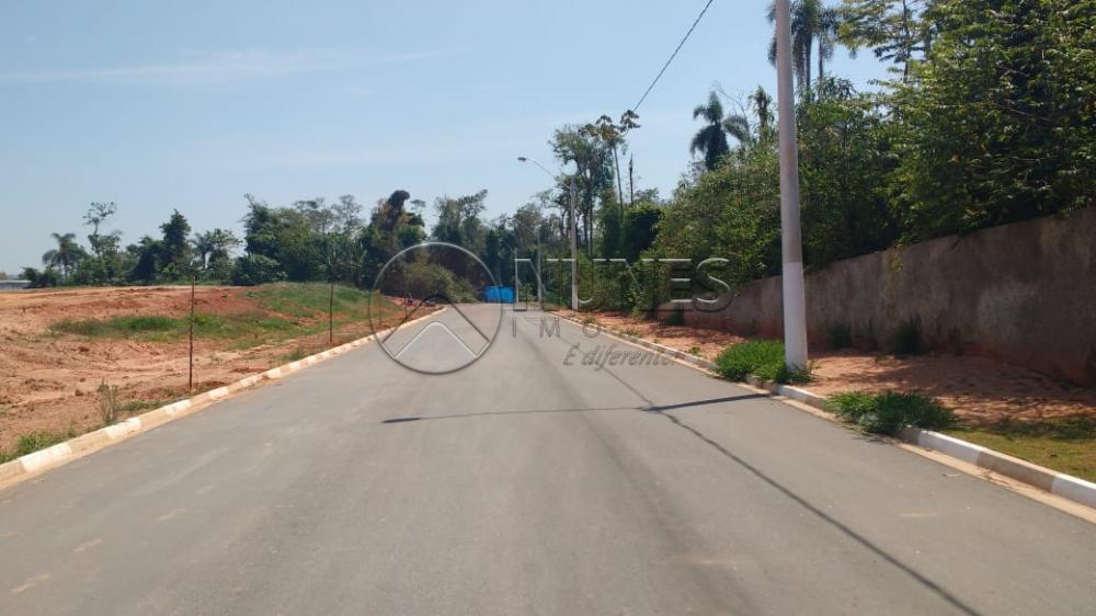 Comprar Terreno / Terreno em Araçariguama apenas R$ 75.000,00 - Foto 5