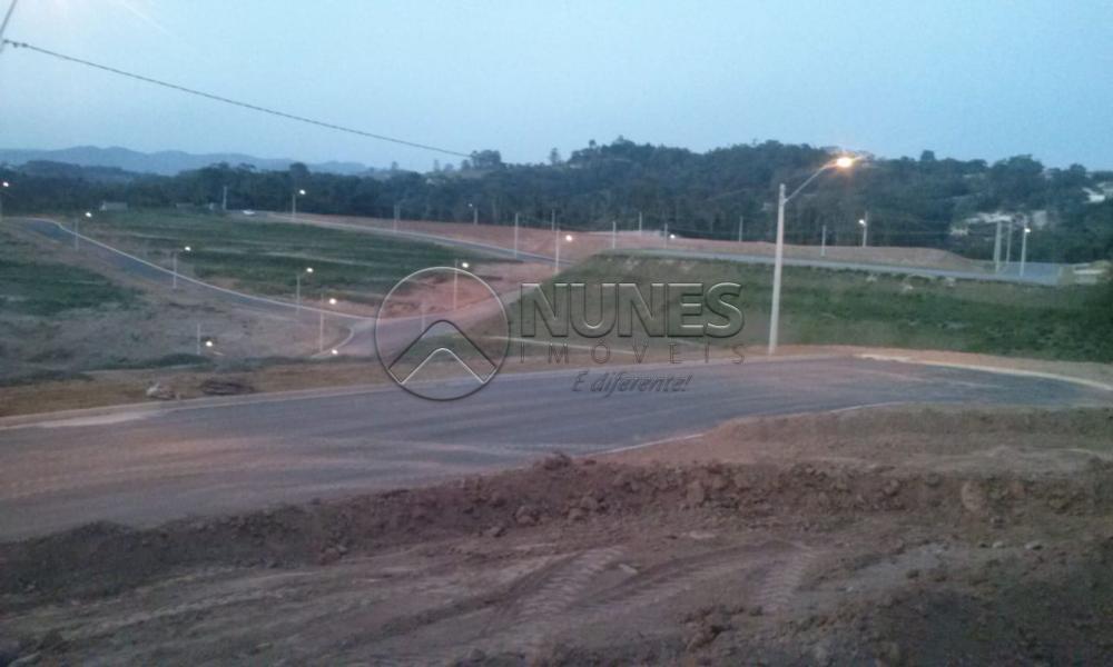 Comprar Terreno / Terreno em Araçariguama apenas R$ 75.000,00 - Foto 6